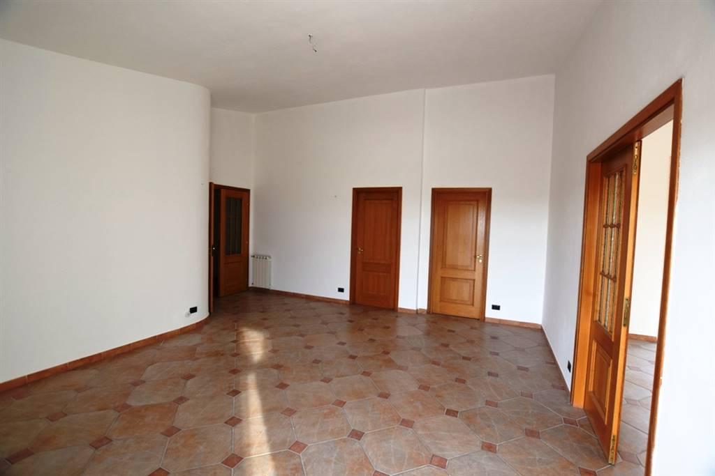 Quadrilocale, Villaggio Mosè, Agrigento, in ottime condizioni