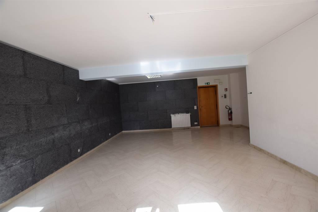 Appartamento in Via Imera, Agrigento