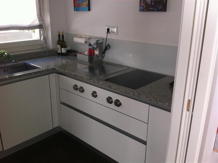 cucina - Rif. 0039