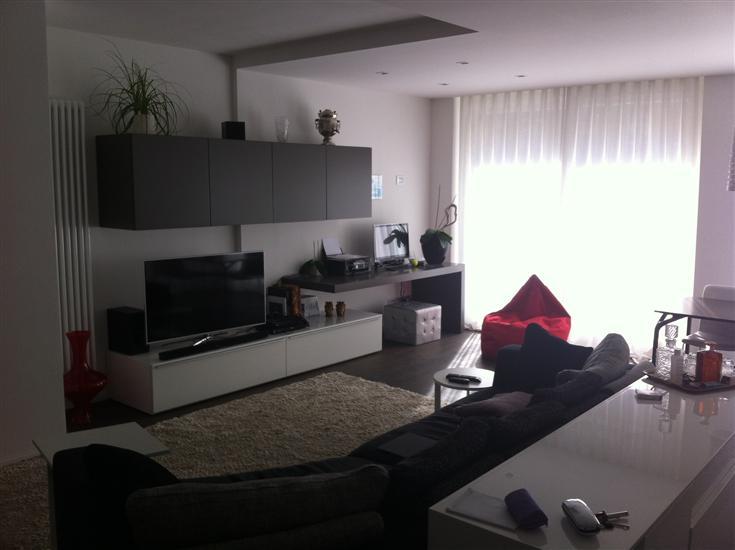 salotto - Rif. 0039