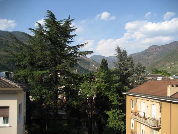 Vista esterna - Rif. 0039