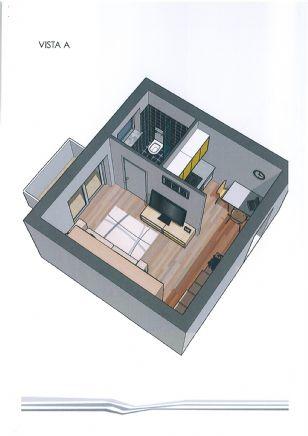 Vista a - Rif. 0085