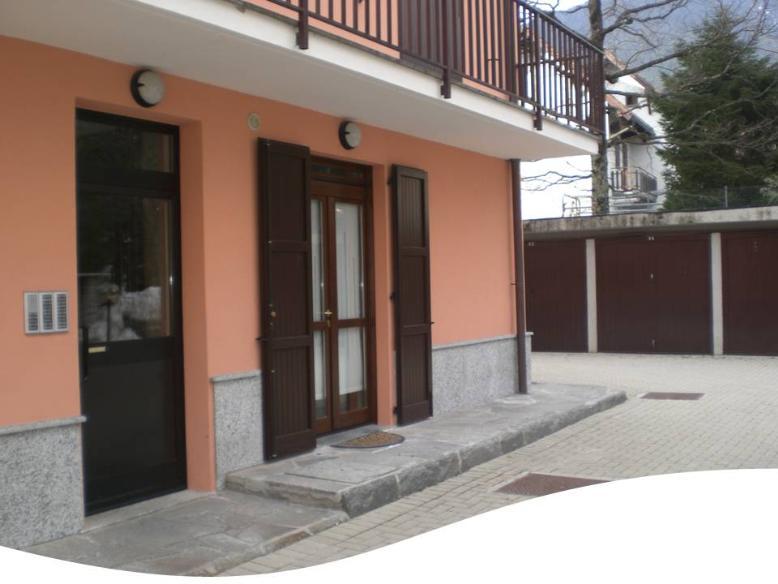 Appartamento in vendita a Santa Maria Maggiore, 2 locali, prezzo € 50.000 | CambioCasa.it