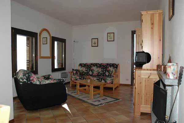 Appartamento in vendita a Santa Maria Maggiore, 2 locali, prezzo € 28.000 | CambioCasa.it