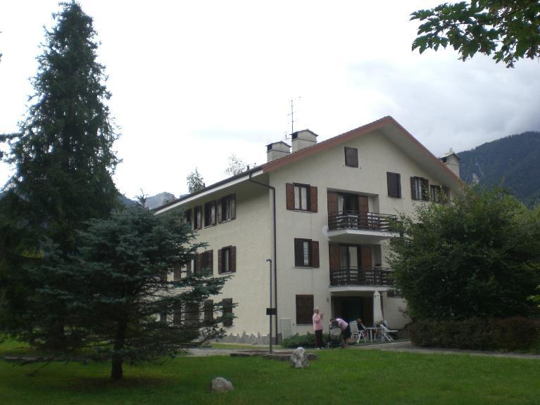 Appartamento in vendita a Craveggia, 4 locali, prezzo € 190.000 | PortaleAgenzieImmobiliari.it