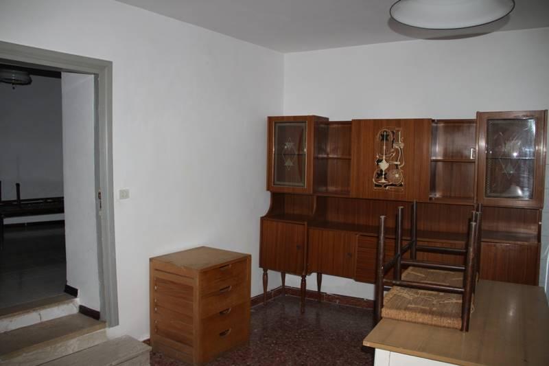 Appartamento in vendita a Bassano in Teverina, 4 locali, zona Località: CENTRO, prezzo € 30.000 | PortaleAgenzieImmobiliari.it