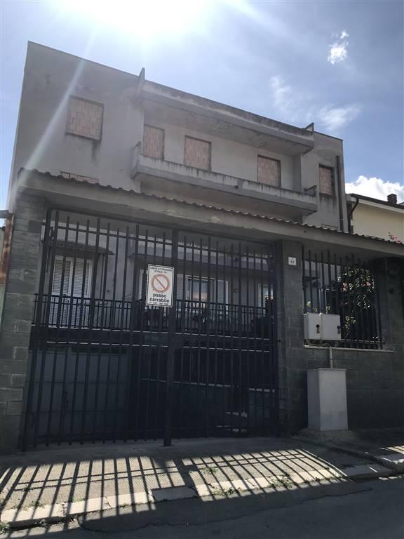 Vai alla scheda: Negozio Vendita - San Ferdinando di Puglia (BT) - Codice 16/09-2019