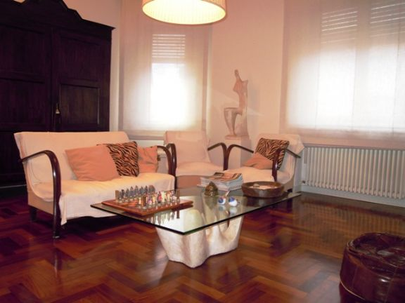 Attico / Mansarda in vendita a Piacenza, 3 locali, zona e Dante, prezzo € 150.000 | PortaleAgenzieImmobiliari.it