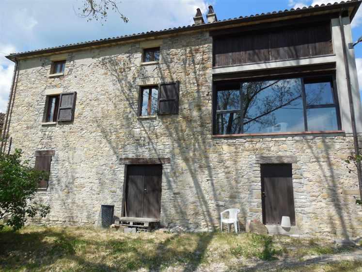 Rustici casali Piacenza in vendita e in affitto. Cerco ...