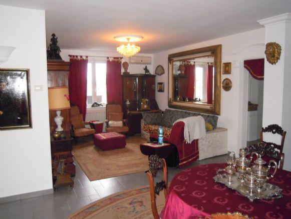 Casa singola, Fontanafredda, Cadeo, abitabile