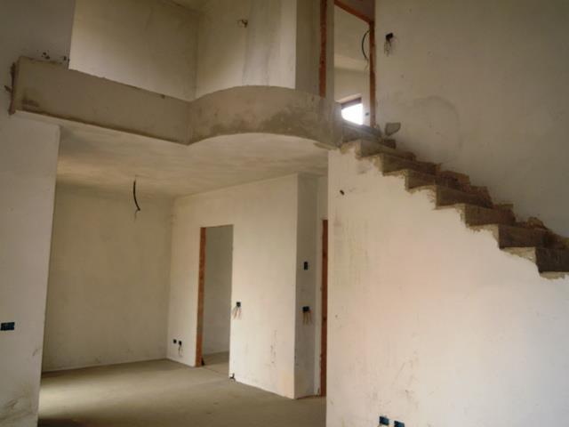 Villa a schiera in Via Cattivelli, Piacenza