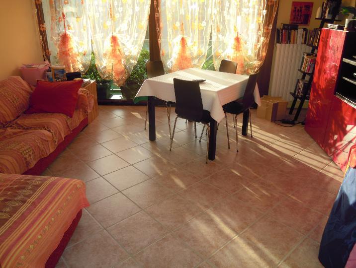 Appartamento in vendita a Ponte dell'Olio, 3 locali, prezzo € 165.000 | PortaleAgenzieImmobiliari.it