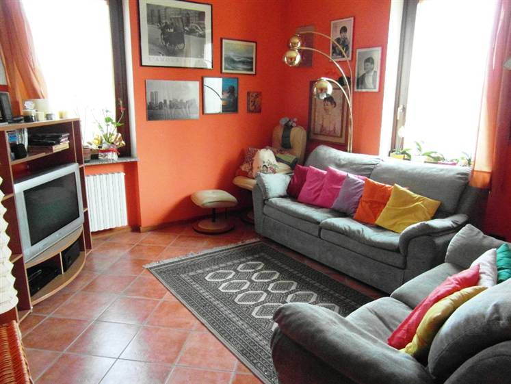 Casa singola, Agazzano, in ottime condizioni