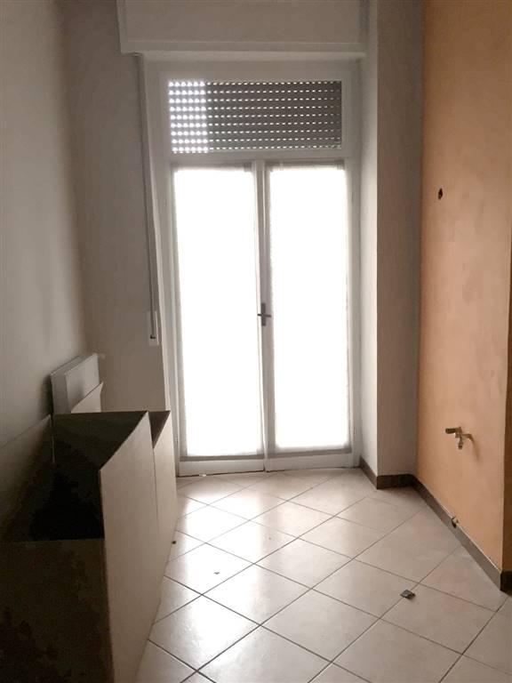 Ufficio, Piacenza, in ottime condizioni