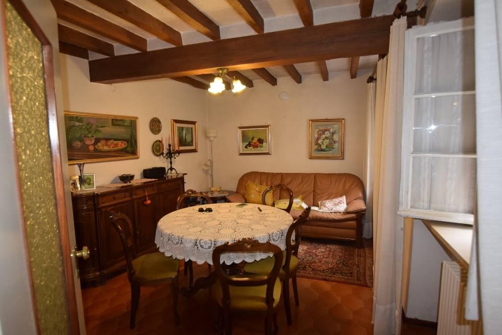 Casa semi indipendente, Carmiano, Vigolzone, abitabile