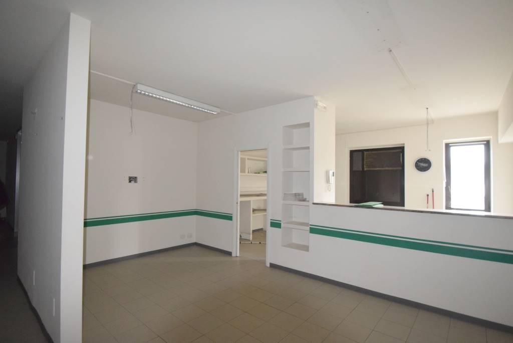 Ufficio Ztl Piacenza : Affitto ufficio stazione piacenza uffici in affitto a piacenza