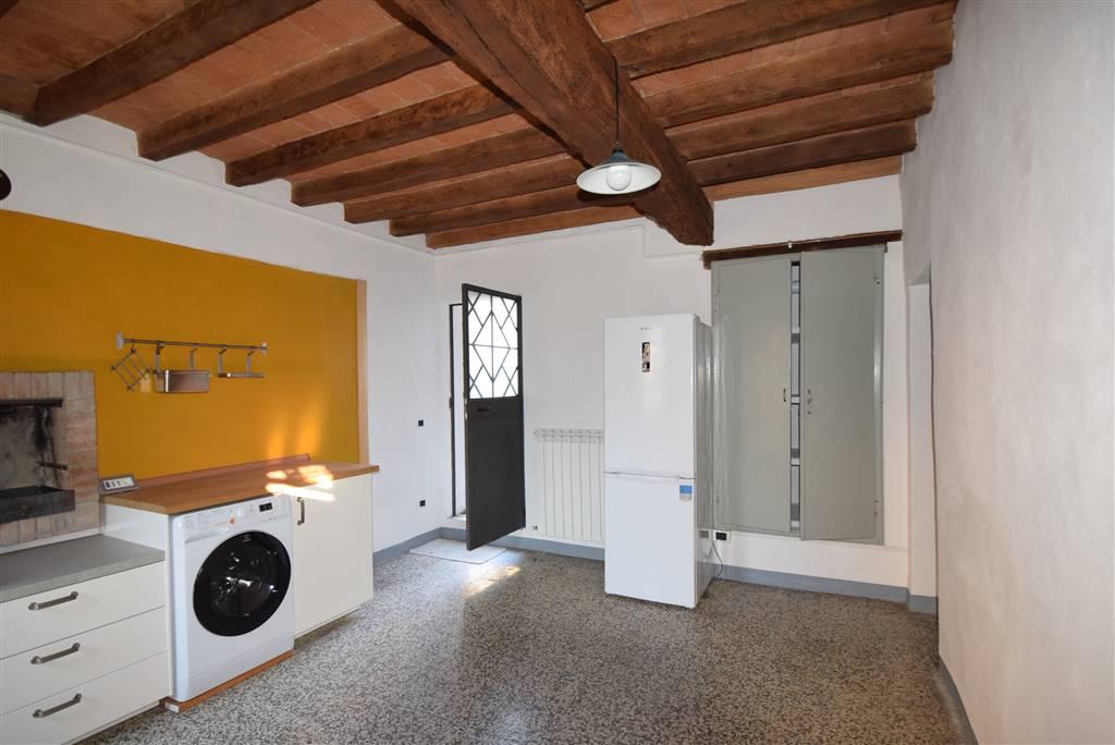 Soluzione Indipendente in affitto a Piacenza, 3 locali, zona Località: MONTALE, prezzo € 700 | CambioCasa.it