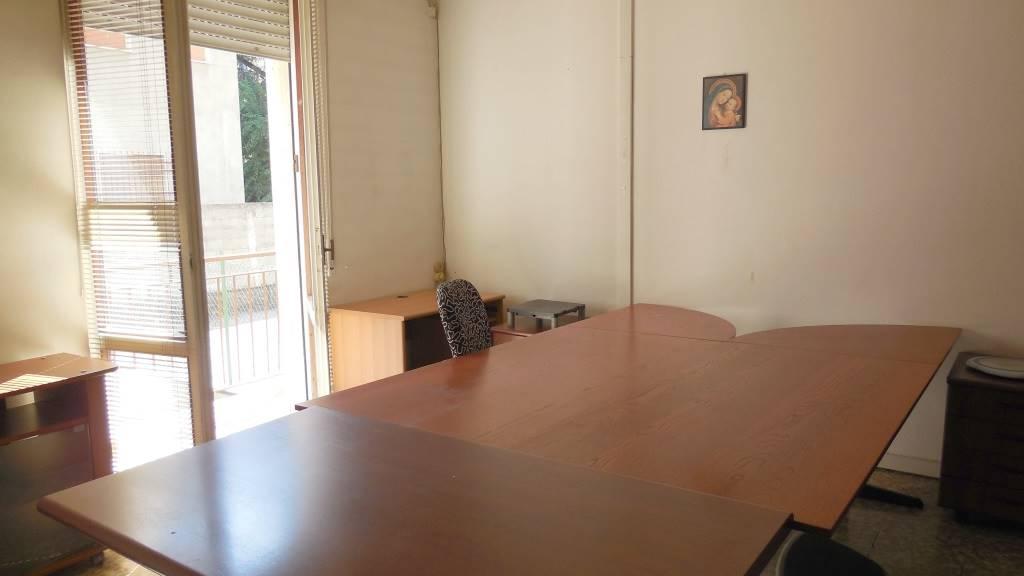 Ufficio Ztl Piacenza : Affitto ufficio piacenza uffici piacenza in affitto pag