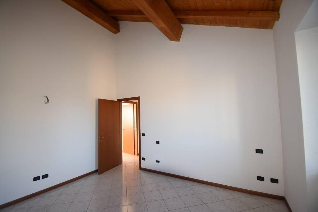 Soluzione Semindipendente in vendita a Carpaneto Piacentino, 3 locali, zona Zona: Ciriano, prezzo € 117.000 | CambioCasa.it
