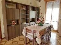Appartamento in affitto a Ferriere, 3 locali, prezzo € 800 | CambioCasa.it
