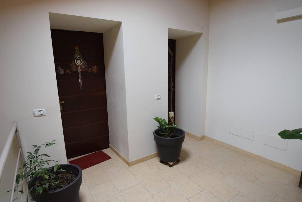 Appartamento in vendita a Gossolengo, 3 locali, zona Zona: Quarto, prezzo € 138.000 | CambioCasa.it