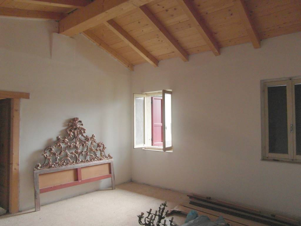 Vendesi Soluzione Semindipendente a San Giorgio Piacentino