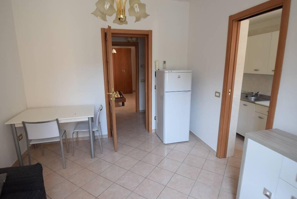 Casa semi indipendente, Centro Storico, Piacenza, seminuovo