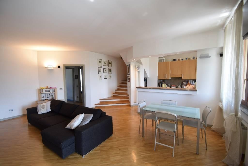 Appartamento, Piacenza, in ottime condizioni