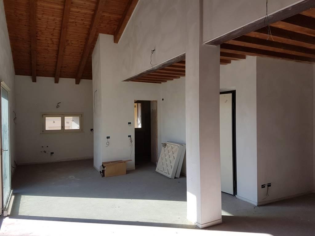 Attico / Mansarda in vendita a Piacenza, 4 locali, zona Località: CLINICA PIACENZA, prezzo € 580.000 | PortaleAgenzieImmobiliari.it