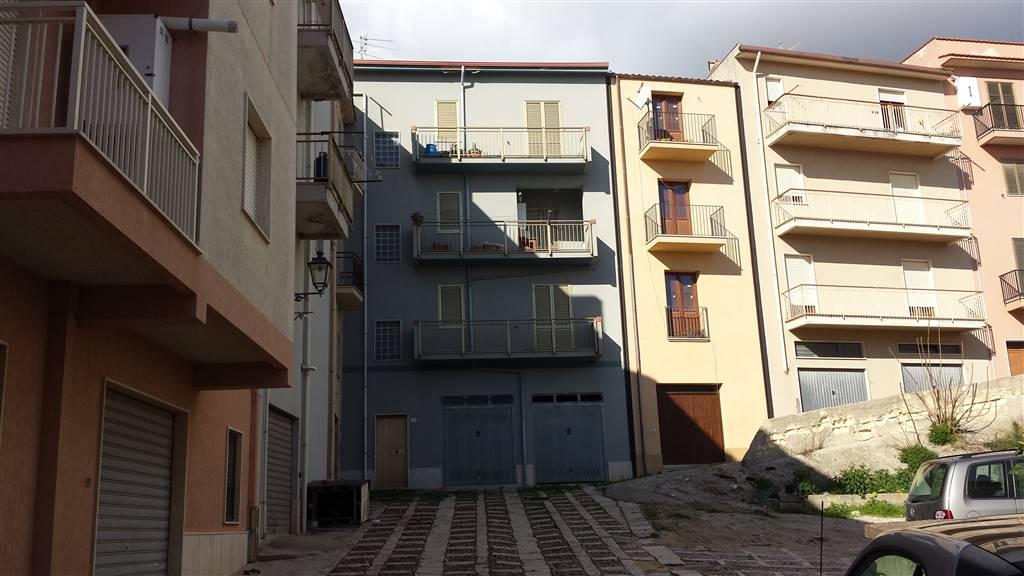 Casa singola a SALEMI 150 Mq | 5 Vani
