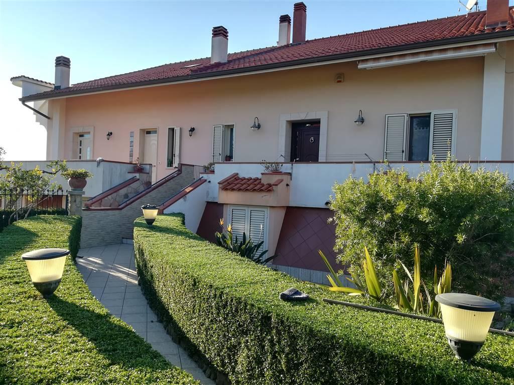 Appartamento in vendita a Salemi, 13 locali, zona Località: ULMI, prezzo € 210.000   PortaleAgenzieImmobiliari.it