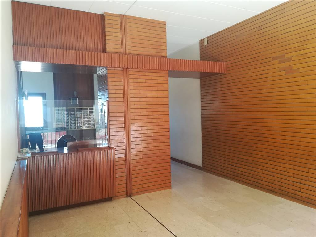 Appartamento in vendita a Salemi, 6 locali, Trattative riservate | PortaleAgenzieImmobiliari.it
