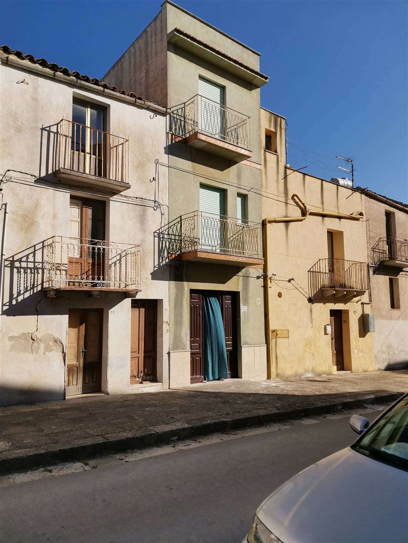 Casa singola a VITA 110 Mq | 5 Vani