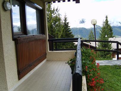 balcone - Rif. V0267