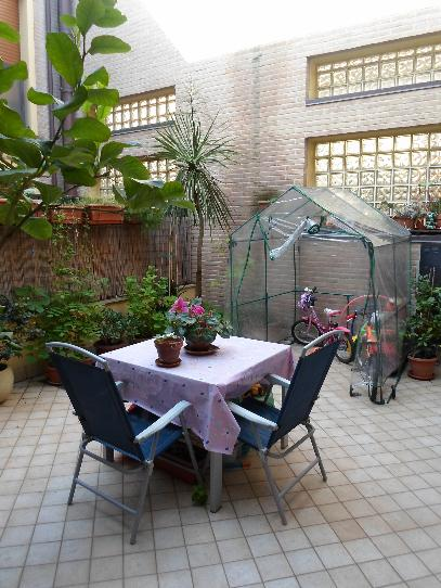 Apartment For Sale In Pesaro Area Porto Pesaro Urbino Ref V0315