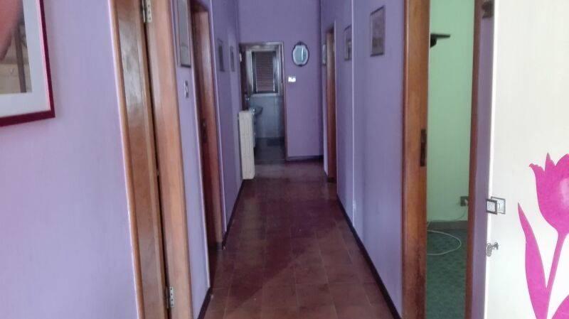 Corridoio - Rif. V0477