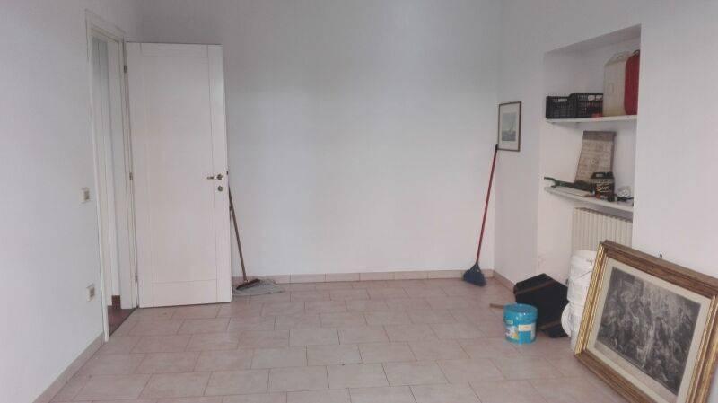 garage - Rif. A0445