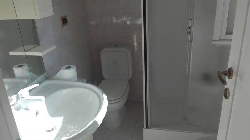 bagno in camera - Rif. A0445