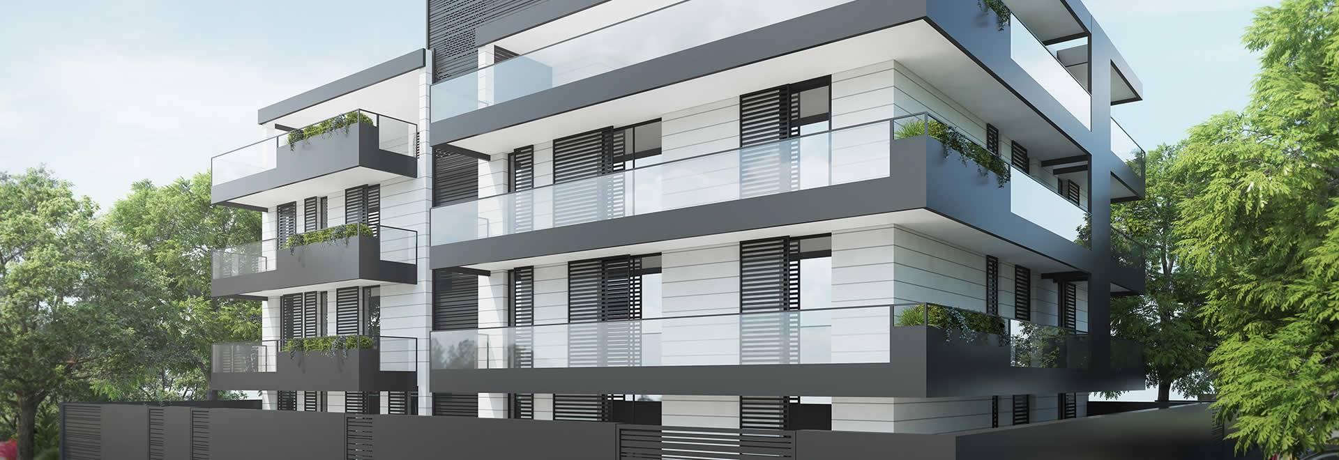 Terreno Edificabile Residenziale in vendita a Civitavecchia, 9999 locali, zona Località: CENTRO, prezzo € 1.450.000 | CambioCasa.it
