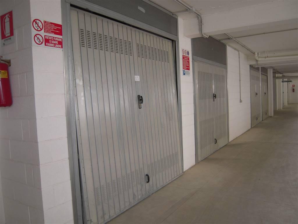 CIVITAVECCHIA, Nuova costruzione in vendita di 18 Mq, Classe energetica: Non soggetto, posto al piano Seminterrato, composto da: 1 Vano, Prezzo: € 20.