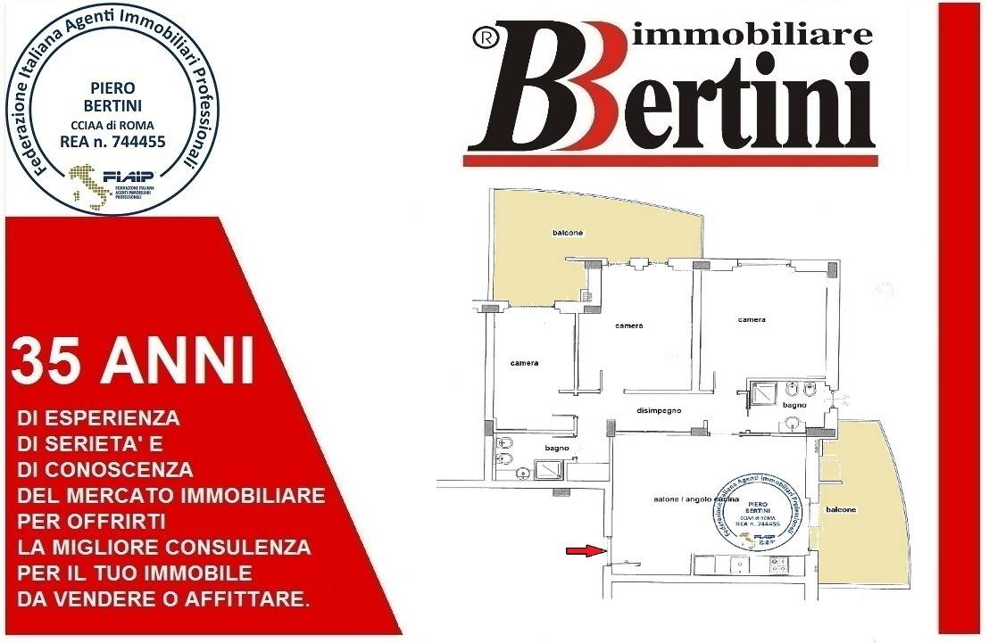 SAN LIBORIO, CIVITAVECCHIA, New construction for sale of 115 Sq. mt., New construction, Heating Individual heating system, Energetic class: B, Epi: