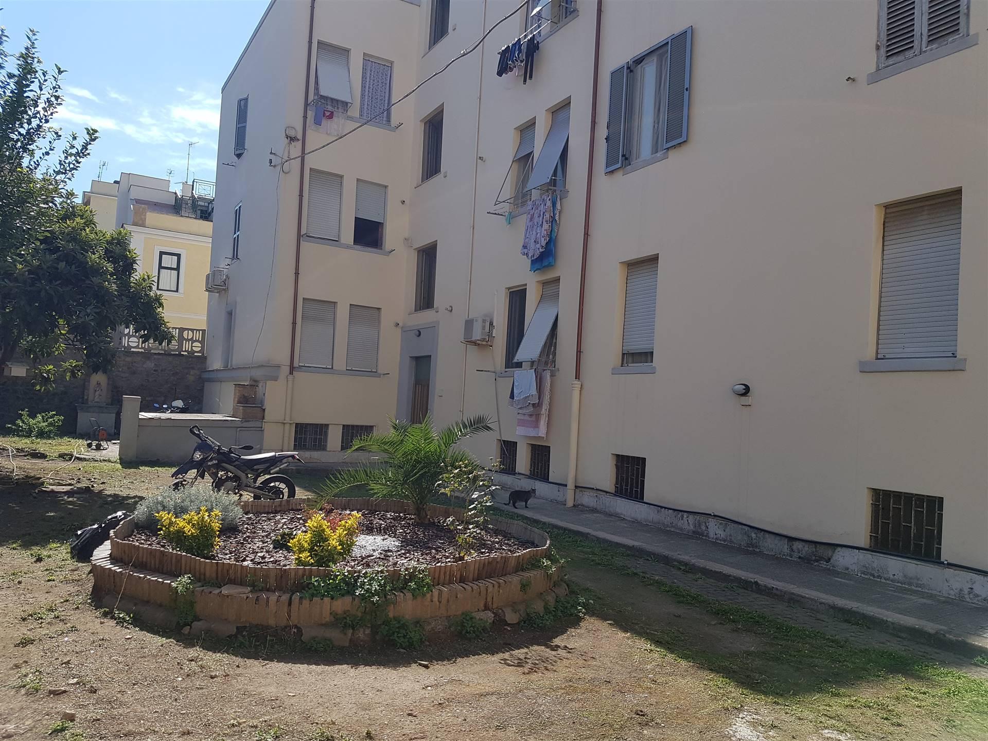 Appartamento in vendita a Civitavecchia, 3 locali, zona Località: CENTRO, prezzo € 107.000   CambioCasa.it
