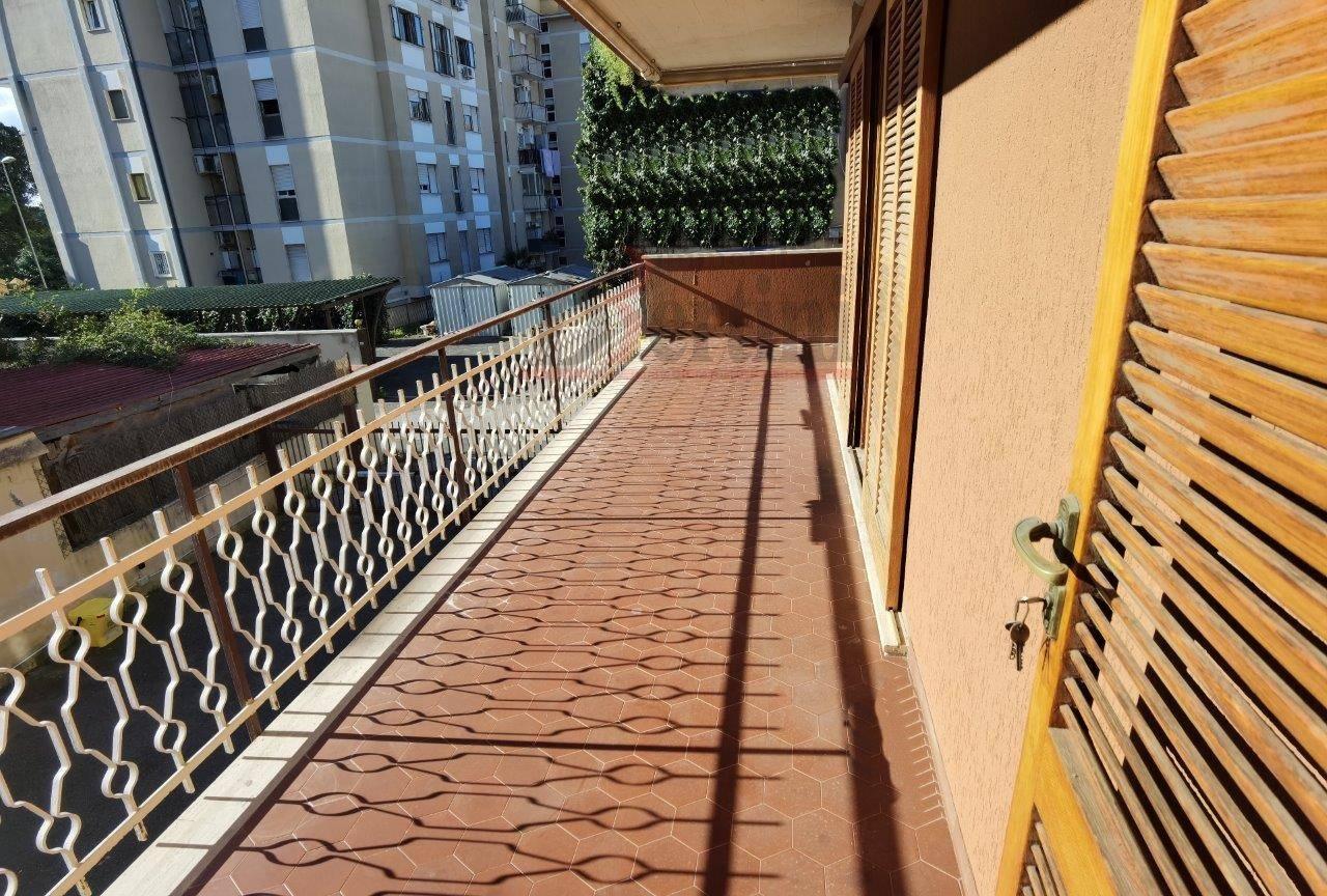 Appartamento in vendita a Civitavecchia, 4 locali, zona Località: CENTRO, prezzo € 238.000   PortaleAgenzieImmobiliari.it