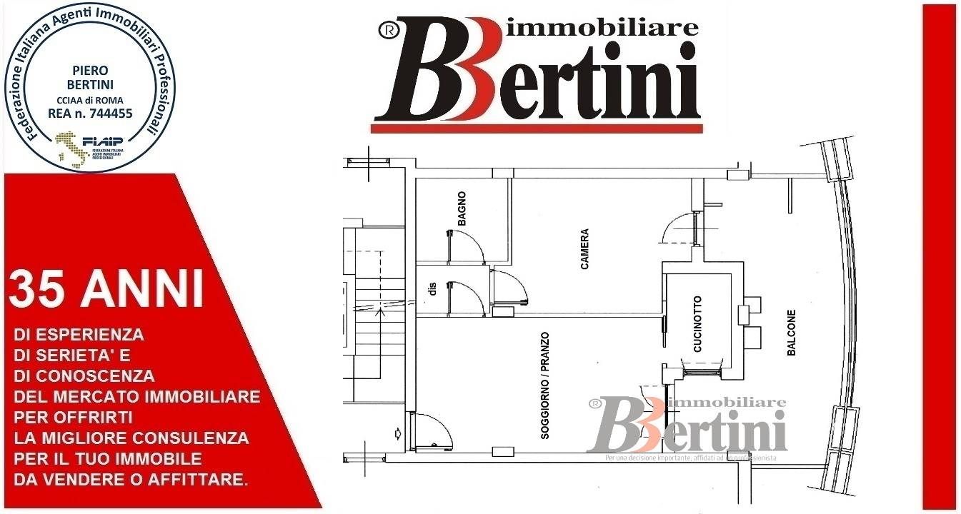 SAN LIBORIO, CIVITAVECCHIA, New construction for sale of 65 Sq. mt., New construction, Heating Individual heating system, Energetic class: B, placed