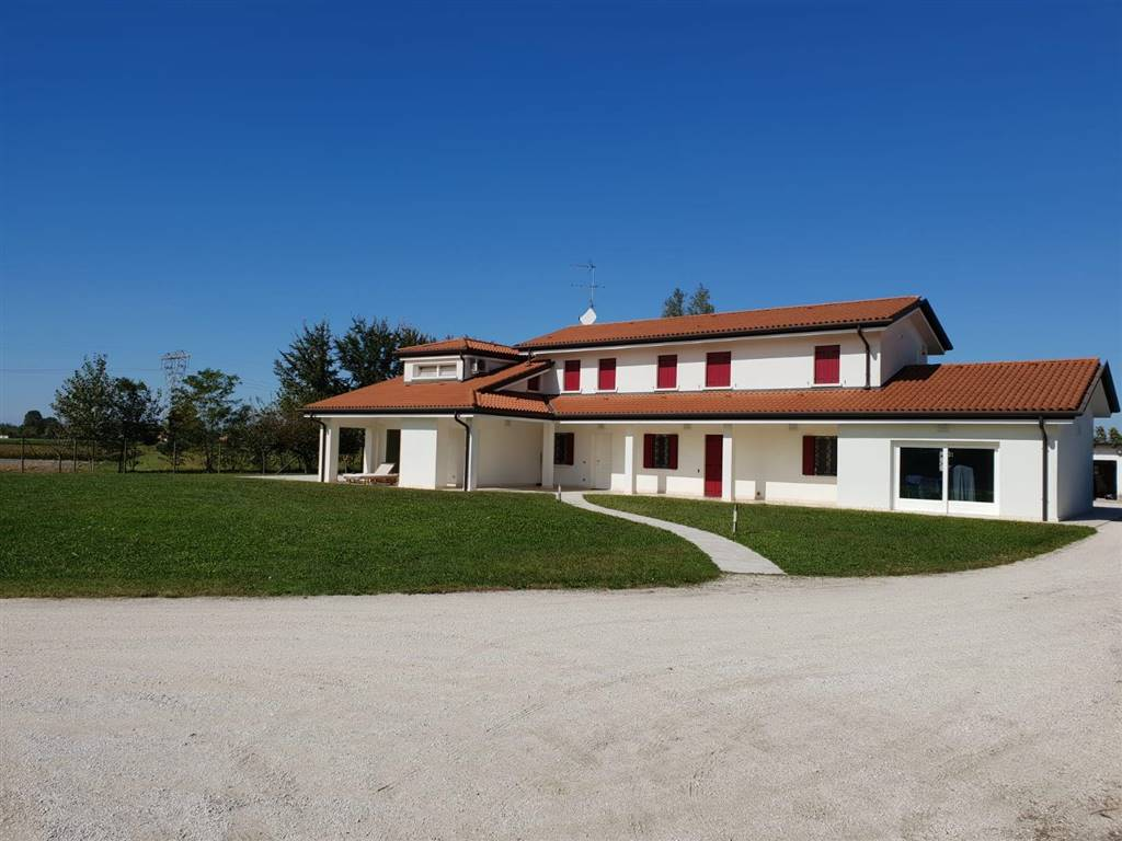 Vendita villa valdobbiadene trova ville valdobbiadene in vendita pag 6 - Piscina quinto di treviso ...