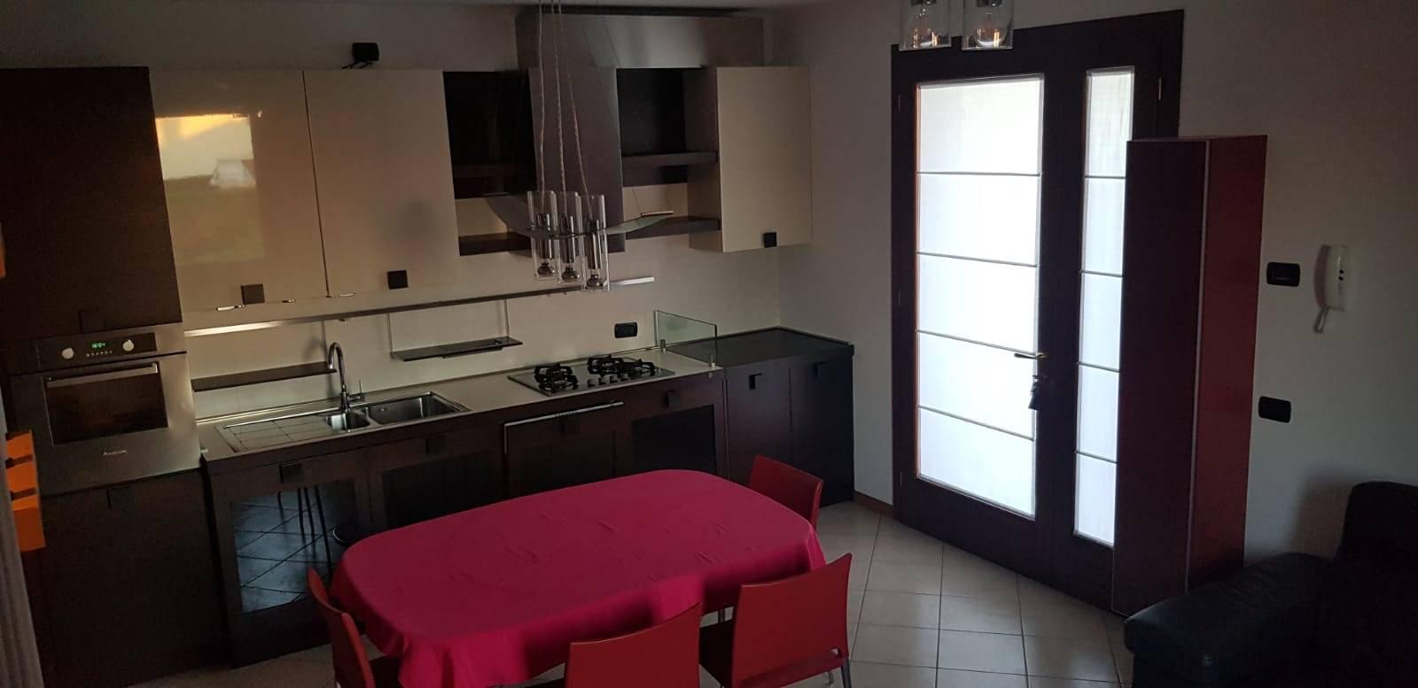 AppartamentoaTREVISO