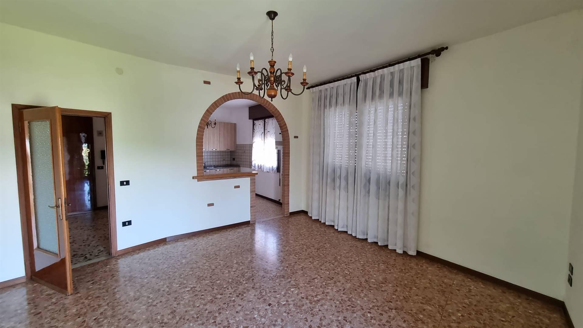 AppartamentoaZERO BRANCO