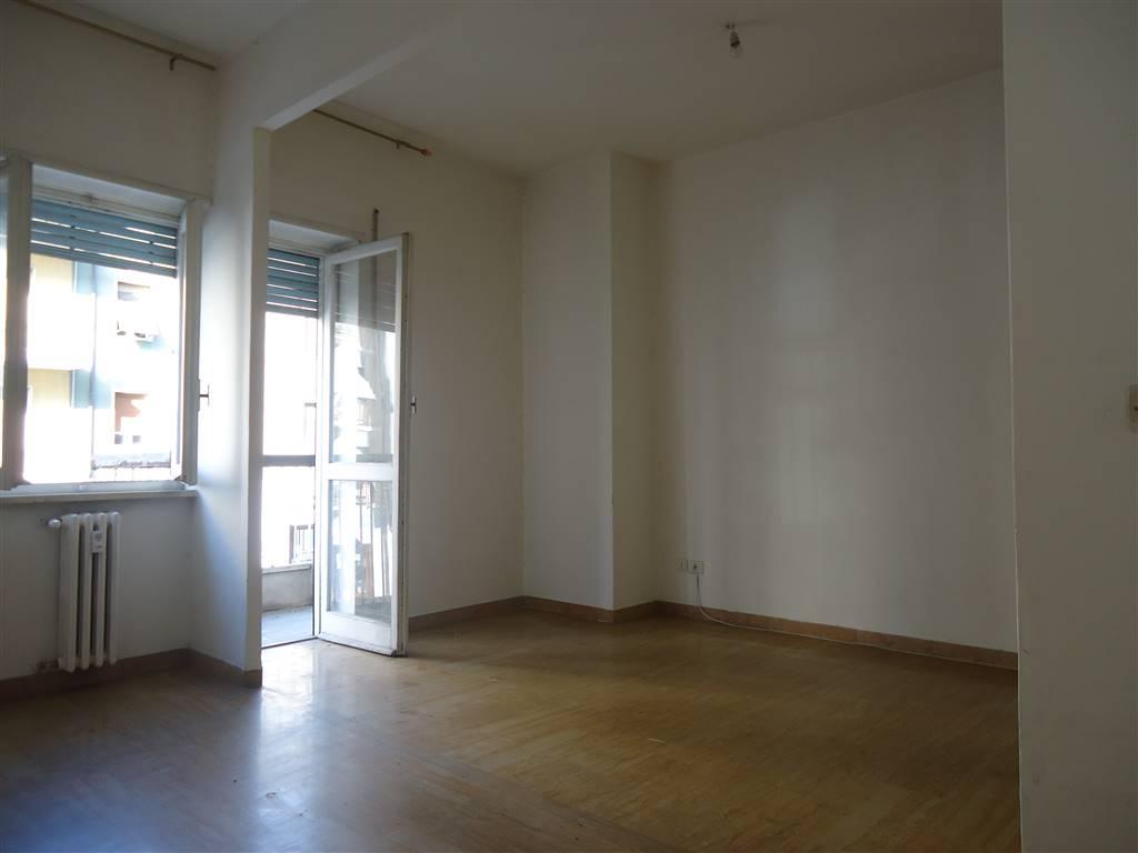 Appartamento in vendita a Terni, 2 locali, zona Località: PIAZZA DALMAZIA, prezzo € 48.000 | CambioCasa.it