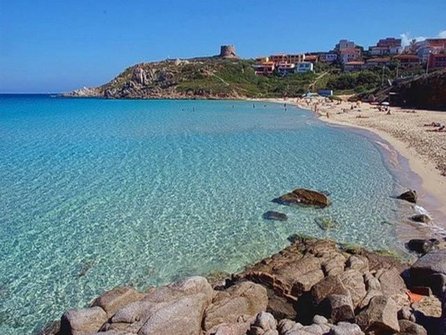 Pulsano ad.ze Hotel Gabbiano - A pochi passi dalle spiagge dorate e dalle acque cristalline del mare tarantino e da tutte le attrative offerte dal