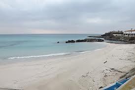 Marina di Pulsano - ad.ze Hotel Gabbiano -A pochi passi dalle spiagge dorate e dalle acque cristalline del mare tarantino e da tutte le attrative